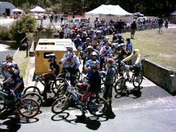 Recent Happenings At Lithgow State Mine Heritage Park